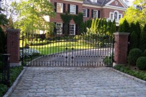 Cobble-stone-Gray-mixed-sizes
