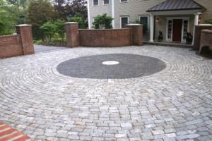 Gray-Landscapes-8x4-circle