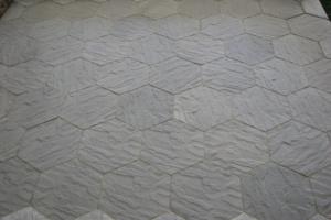 Hexagon-Patio-gallery