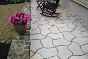 Naturewalk-Joeys-house_patio