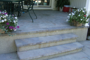 Stair-Treads-Gallery