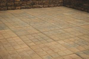 cobble-stones-tan (1)