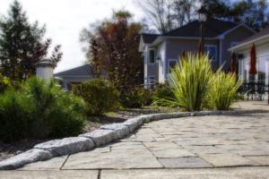 cobble_paver_back_hillside