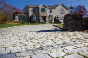 cobblestones_RGB_house2