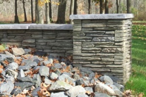 ct-fieldstone-3