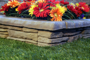 ct-fieldstone-edger-corner
