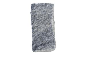 granite-slim-cobble-top