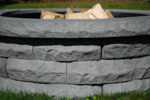 ledgestone-blue-closeup