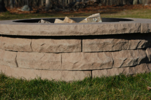 ledgestone-brown-closeup