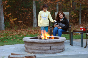 ledgestone_firepit_brown (1)