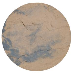 round-tan
