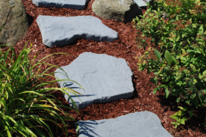 stepping-stone-path-2-blue_gallery