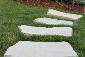 stepping-stone-path-3-blue_gallery