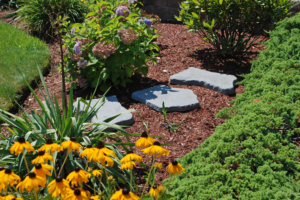 stepping-stone-path-blue_gallery