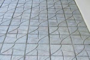 stone-design-patio-2_gallery