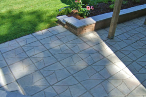 stone-design-patio_gallery