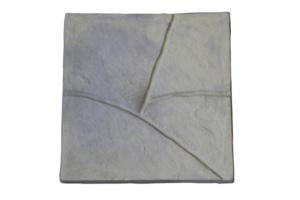 stone-design-single-block_gallery