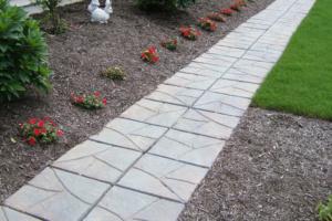 stone-design-walkway_gallery