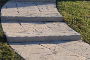 tan-rivenstone-walkway